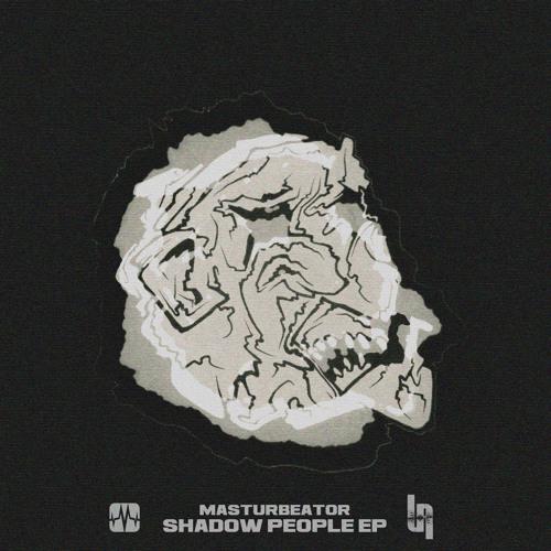 Masturbeator-Shadow People