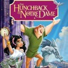Out There from Disney's 'Hunchback of Notre Dame'