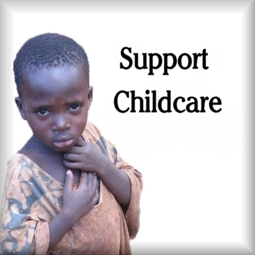 support-childcare