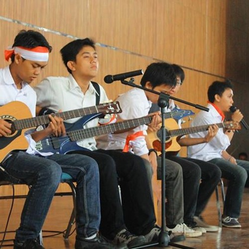 Indonesian voices rumah kita youtube.