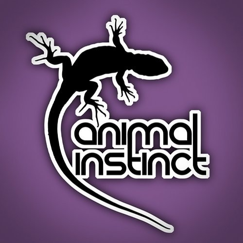 The Beat [ANIMAL INSTINCT]