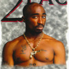 M.AT.I.C. Mixx (2pac Edition)