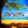 Dj Andy - Summer Mix 2014 (Charts,Pop,House,HipHop) FREE DOWNLOAD