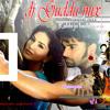 Kabhi Jo Baadal Barse -  Jackpot transh mix by  dj guddu