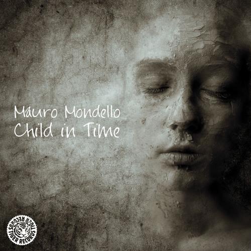 Mauro Mondello - Child In Time (Edit)