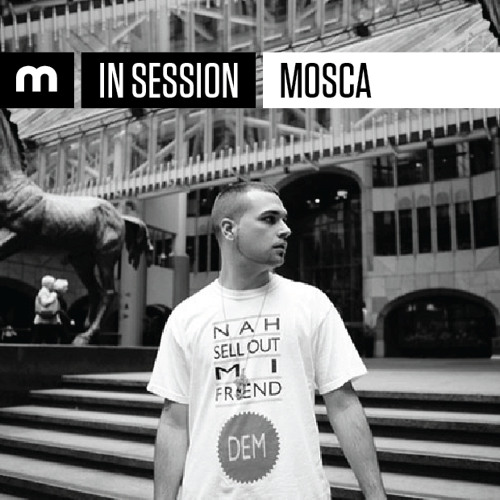 In Session: Mosca