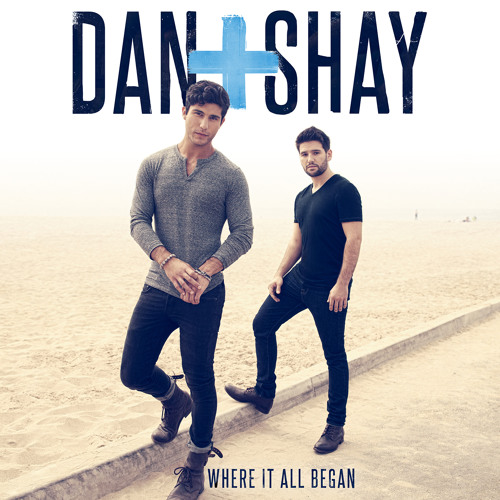 Dan + Shay - Show You Off