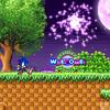 Nightlite Paradise (Stage 1) - Sonic vs Darkness OST