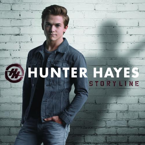 Hunter Hayes - Tattoo