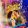 SATURDAY SATURDAY | HUMPTY SHARMA KI DULHANIA | DJ BAPU RMX | DEMO|