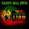 RAGGA MIX 2014 @ StudioSession (SONZ OF THE LION)powered by Drum & Bass Express