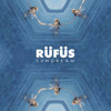 RFS DU SOL - Sundream (Classixx Remix)
