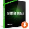 Mutant Reload demo, Z3ta+ 2  (Dubstep/Dance) (FREE DOWNLOAD)