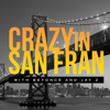Fresh Mornings: Crazy In San Fran with Beyonce and Jay-Z!