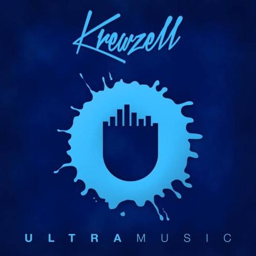Krewzell & 2SOULS - STFU (Original Mix)
