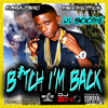 Lil Boosie - Show The World Feat. K. Michelle (Remix)