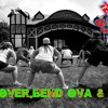 Hangover,Bend Ova & Rave-Tekssive Edit *Free Download*