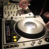 Mix Musica Discoteca