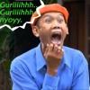 Munaroh Bang Ocit Datang Remake Ver.