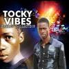 Tocky Vibes-mhai