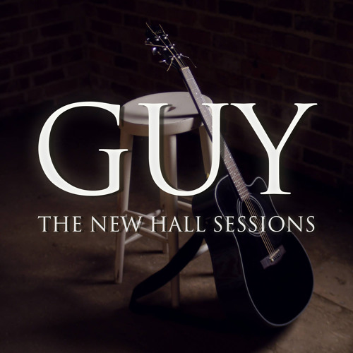 Light A Match [New Hall Sessions]