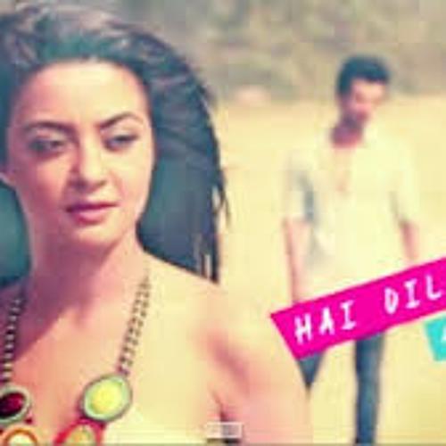 Dil Mera New Song Akhil: Arjit Singh Full Song By M.Saqib Riaz