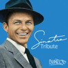 Frank Sinatra - I Get a kick Out Of You (SunGod Tribute)