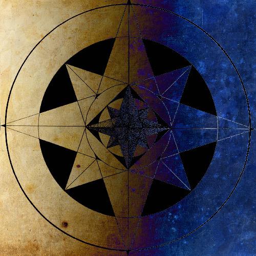 Revelation - fourth movement