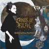 02 CRADLE OF FILTH - The Black Goddess Rises