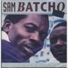 Sam Batcho - Dikaki