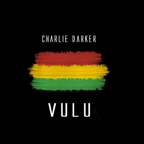 Charlie Darker - Vulu (Original Mix)