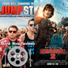 Movie Menu Reviews 22 Jump Street And How To Train Your Dragon 2