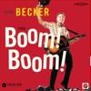 Wolfenstein- The New Order (Soundtrack)  - Ralph Becker - Boom! Boom!