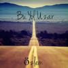 Oğuzhan Koç - Bu Yol Uzar ( Acoustic Cover )