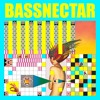 Bassnectar & Jantsen - Lost In The Crowd Ft. Fashawn & Zion I