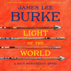 LIGHT OF THE WORLD Audiobook Excerpt