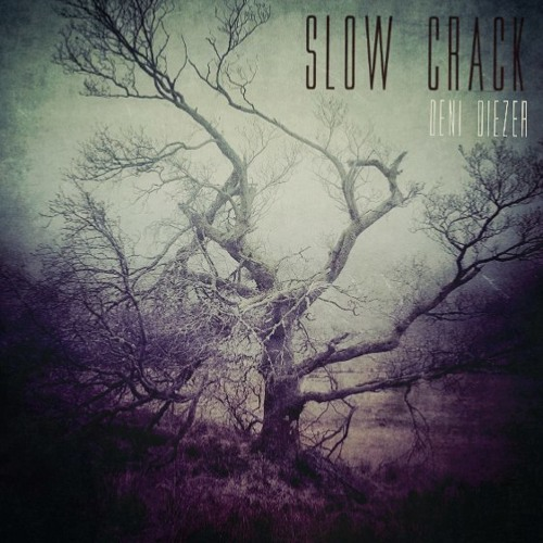 Deni Diezer-Slow Crack