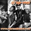 Lagu baru uprealband.com 2014 - coba lihat duniaku at Depok