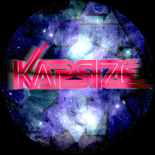 KAPSIZE 13 CLIPS (AUGUST 4TH RELEASE DATE)
