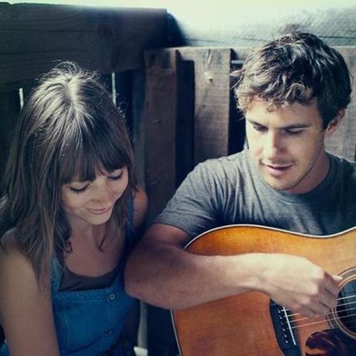 003- Jenny & Tyler