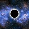 Rudrark & Artena Sample Shot Dark Hole