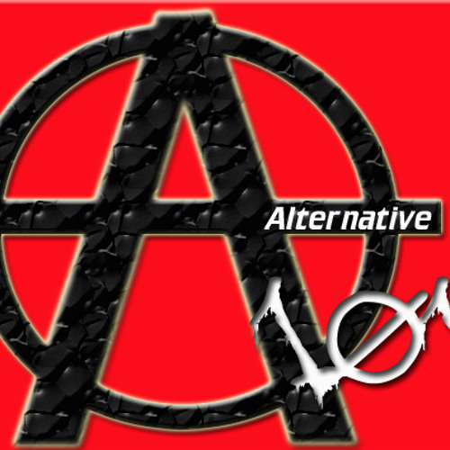 I Feel The Earth Move makes debut on Alternative 101 Radio, Los Angeles, June 7, 2014