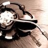 90s FlashBack 3 My Definition of Hi- NrG