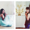 Marry Me with Maris Racal