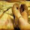 Download Samne Chubara -sardool sikander Mp3
