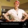 Thadra Sheridan - Waiting
