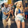 T.I. ft. Iggy Azalea- No Mediocre (Freestyle by Kortny De1)