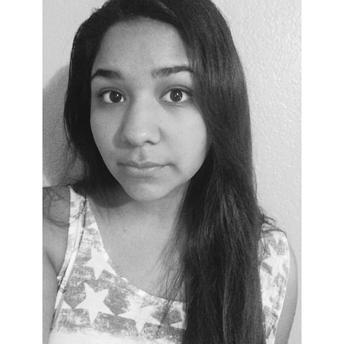Rock Me by One Direction (cover by Marisa Thakady)