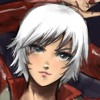 Devil May Cry 3 - Taste The Blood(Remix)(Vergil Battle Theme)(Extended)