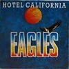 Eagles - Hotel California (Live World Tour 2012)